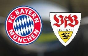 DFB Pokal-Finale im Livestream sehen: Bayern München gegen VfB Stuttgart