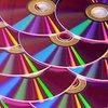 DVD kopieren trotz Kopierschutz: Was geht und was geht nicht?