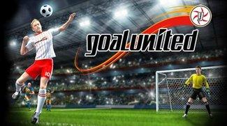 goalunited 2014