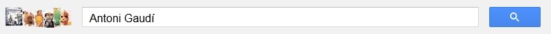 google-doodle-antoni-gaudi-banner