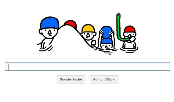 google-doodle-sommersonnenwende