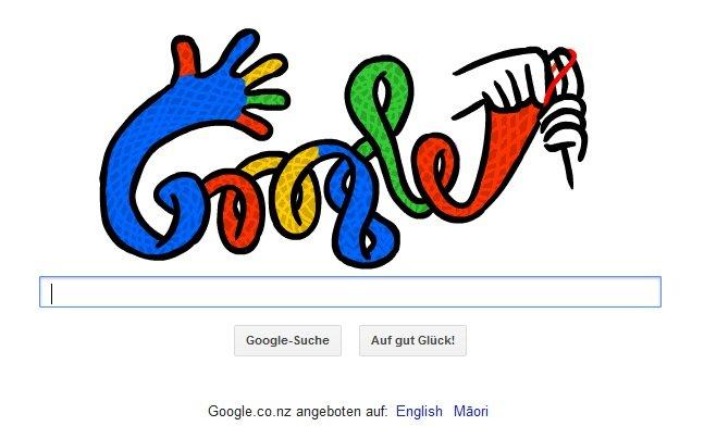 google-doodle-winter-neuseeland