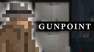 GIGA Gameplay: Gunpoint