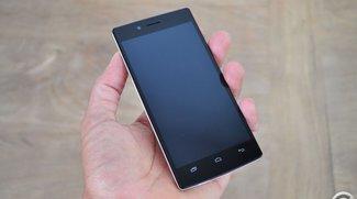iOcean X7 youth im Test: Was kann das günstige Smartphone wirklich? (+ Deal)