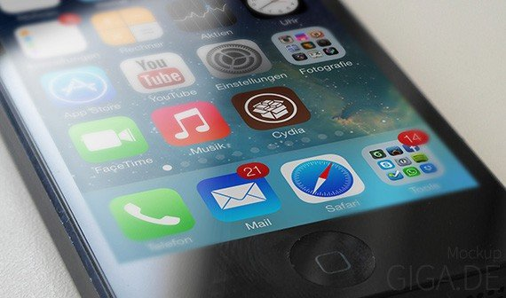 iOS 7 Jailbreak: Chronic Dev Team meldet sich zurück, kündigt Überraschung an
