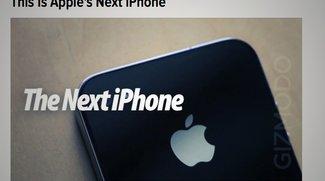 Reddit AMA: Chronik des iPhone-4-Leaks