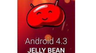 Samsung Galaxy S4 Android 4.3 ROM als Download verfügbar! (Hands-On)