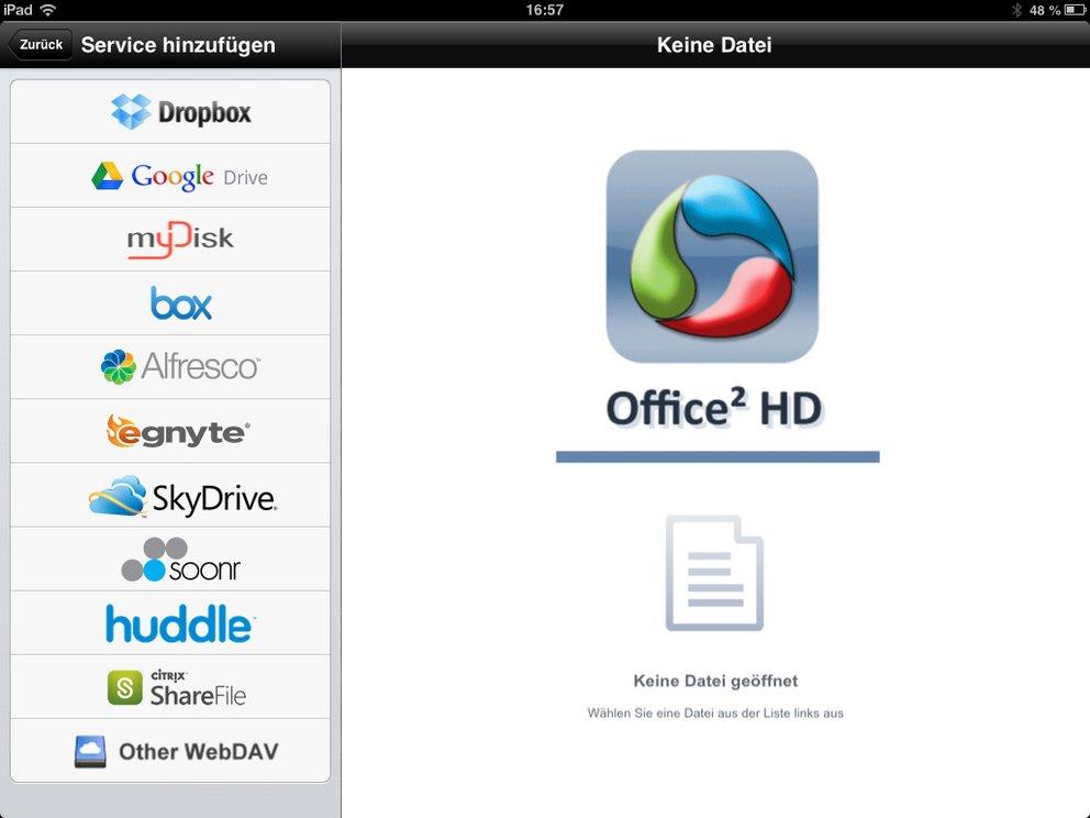 office-apps-ipad-hd-cloud
