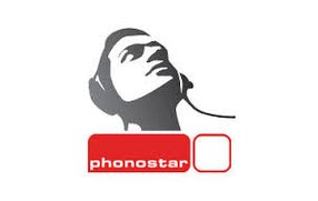 phonostar-Player