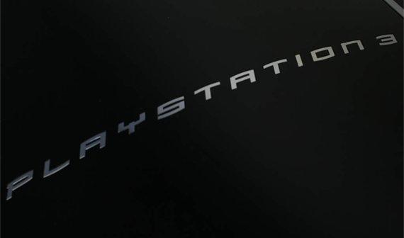 PlayStation 3 Update v4.45 friert die Konsole fest