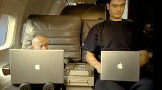 Flugverkehr: Bald neue Regeln für iPhones, iPads, MacBooks und andere Geräte