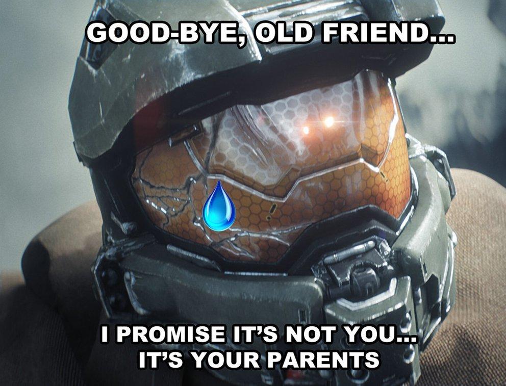 PS4 oder Xbox One? - Das Netz hat entschieden!