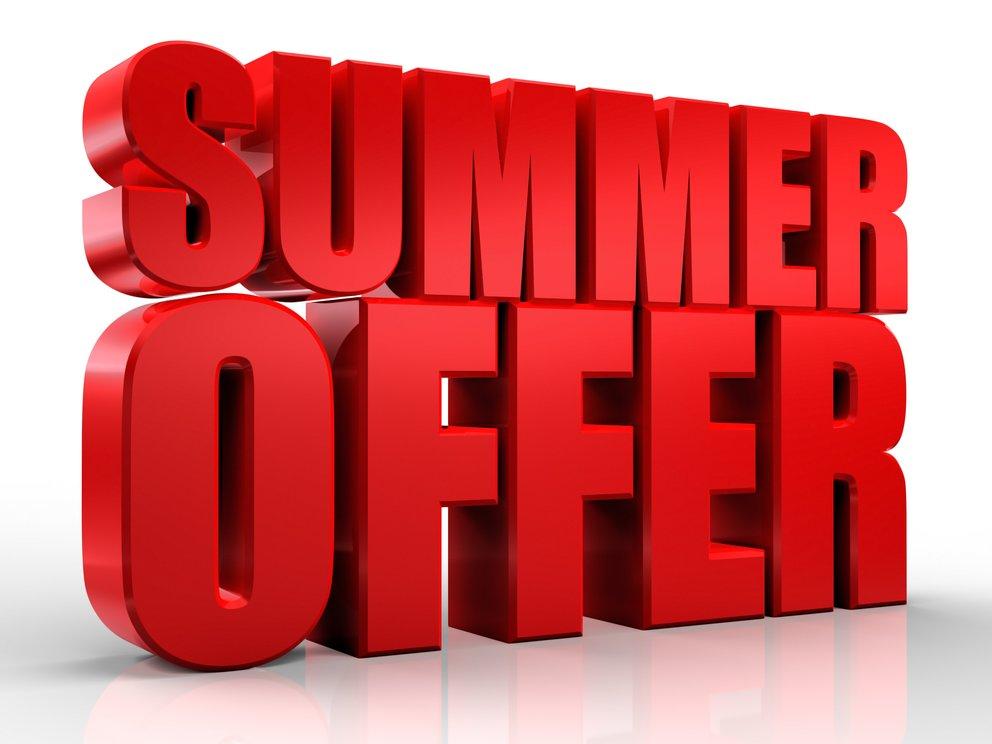 Google Play Summer Sale 2013: 6 Spiele im Sonderangebot