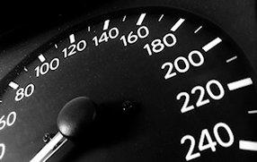 Den PC schneller machen - Ein paar Tipps