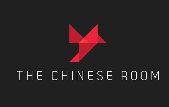 "The Chinese Room: ""Dear Esther"" Studio arbeitet an Next-Gen-Titel"