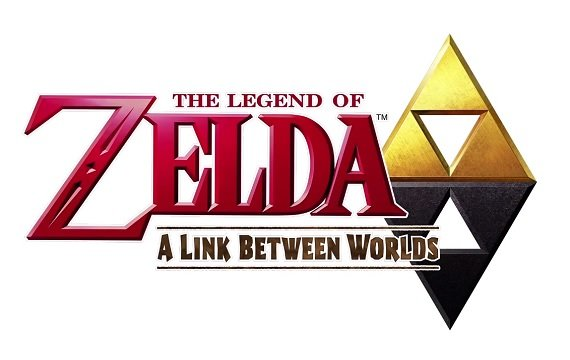 The Legend of Zelda: Wind Waker HD und A Link Between Worlds Release