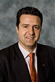 Vincent Peña