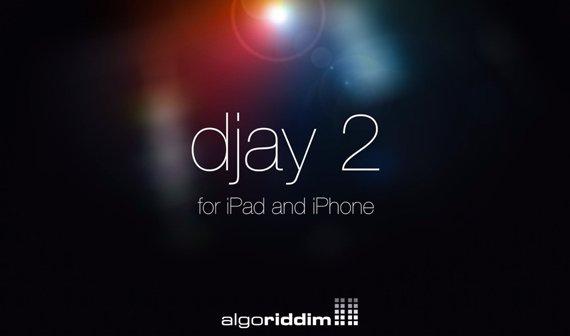Erster Trailer zu djay 2 erschienen