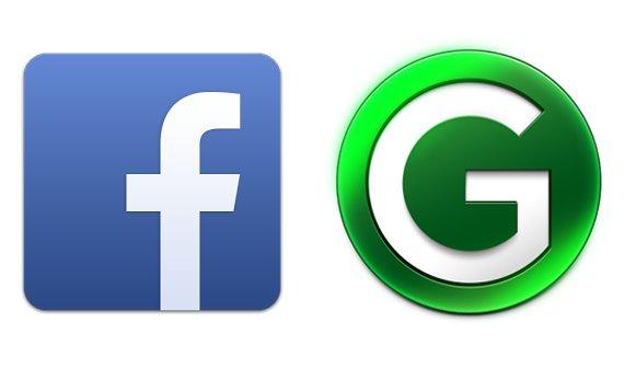 Facebook-GIGA