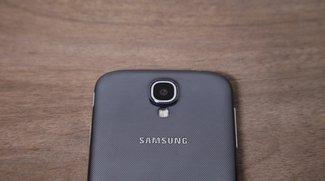 Samsung Galaxy S4 und Note 2: Auf versteckte Systemeinstellungen zugreifen (Root)