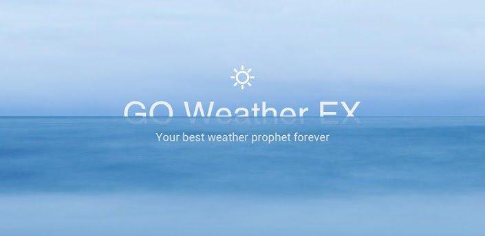 Go-Weather-Ex
