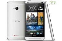 HTC One zum Preis von 449,00 Euro auf MeinPaket