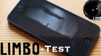 Limbo für iOS im Video