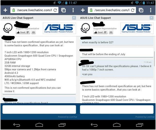 Nexus-7-2-technische-Daten