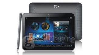 8,9-Zoll-Full-HD und Quad-Core-CPU fürs kleine Geld: Pipo M7Pro