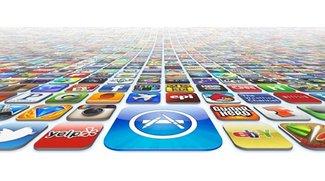 Mobil die Reise buchen mit der iPhone App von Expedia