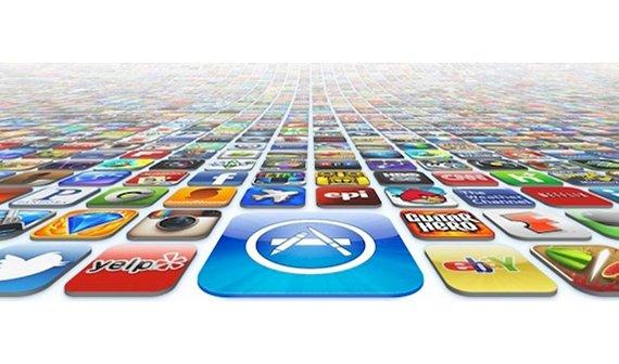 Nicht ohne meine App: Eure Favoriten
