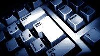 IP-Adresse verbergen: Vier Wege zum versteckten Surfen