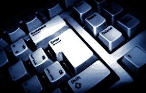 IP-Adresse verbergen: Drei Wege zum versteckten Surfen
