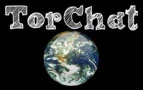 Anonym chatten mit TorChat - gleich downloaden!