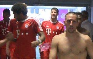 Bayern - Barcelona im Live-Stream und TV: Mehr als ein Freundschaftsspiel