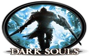 Dark Souls - Keine Demo in Sicht