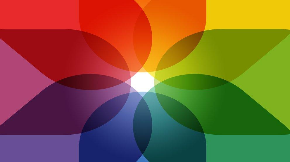 Colourwall Desktop #2