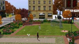 Die Sims 3: Cheats für PC, Xbox 360 und PS3 für mehr Geld, Bedürfnisse und Co.