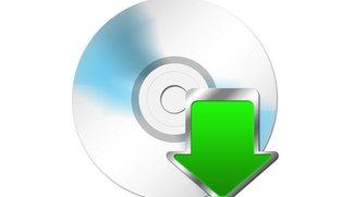 DVD kopieren: So kriegt ihr die Dateien auf die Platte