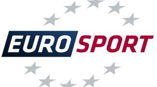 Eurosport 2 empfangen: So geht's über Kabel, Satellit und online