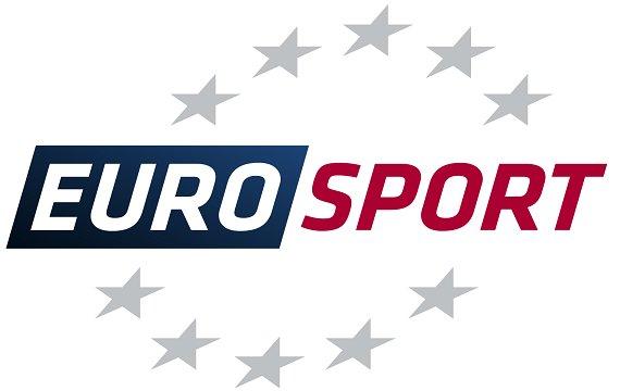 Xbox Live: Eurosport-App ab sofort verfügbar