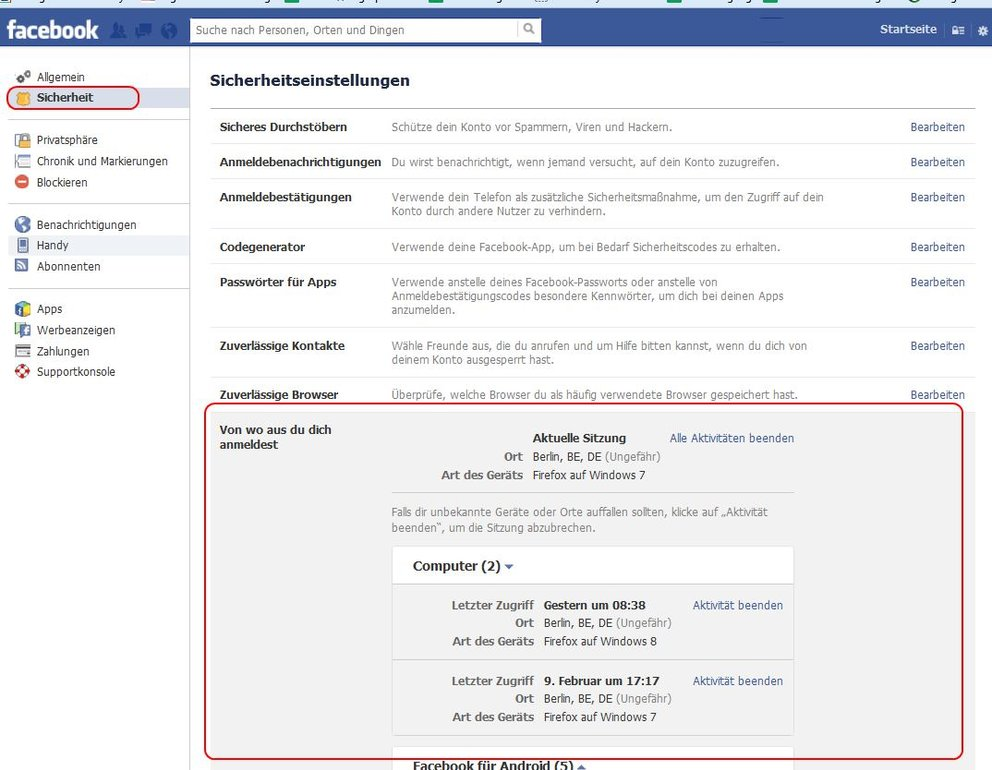 facebook-account-hacken-info