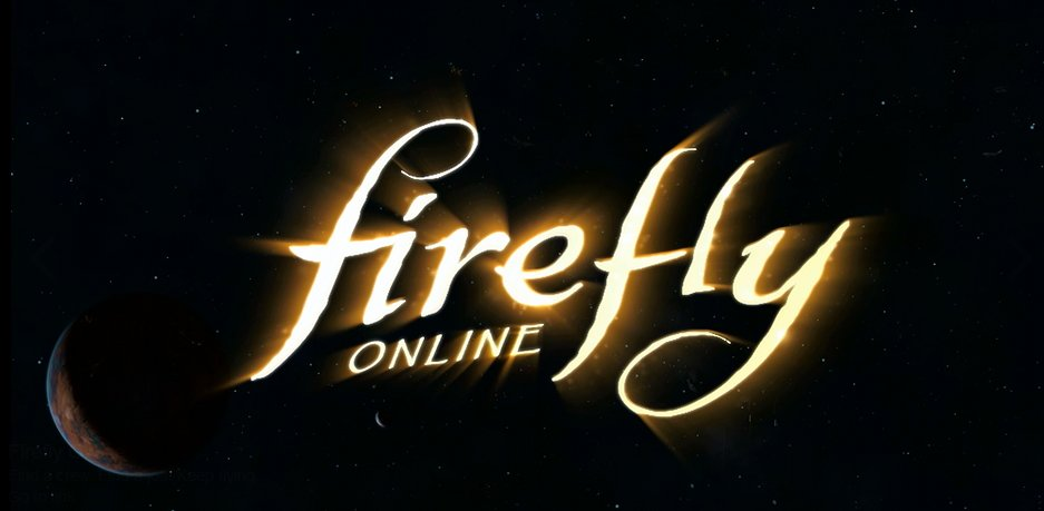 Firefly Online angekündigt: Heute ist ein guter Tag!