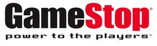 Gamestop: 9,99-Aktion – Eintauschliste für PS4, Xbox One und Co. online abrufen