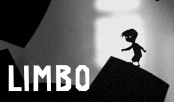 Limbo für iOS: Unheimlicher Schwarz-Weiß-Sidescroller jetzt im App Store