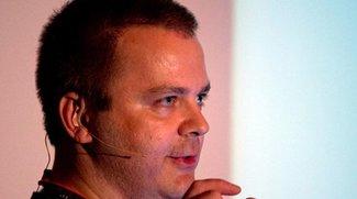 Jailbreak: Bisher keine Bootrom Exploits bei Apples neueren A-Chips