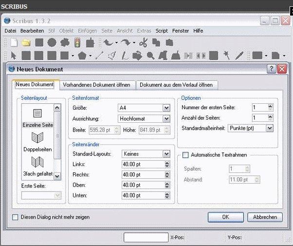 scribus-screenshot