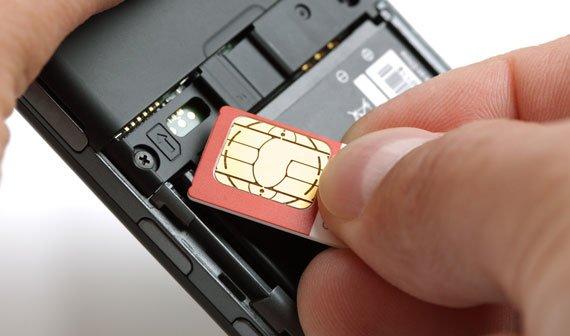 Sicherheitslücke: Millionen SIM-Karten lassen sich mit modifizierten SMS-Nachrichten hacken