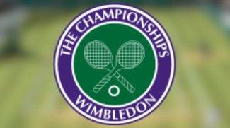 Tennis online: Wimbledon Halbfinale-Damen 2015 heute im Live-Stream und TV  bei Sky und Sky Go