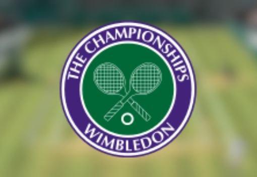 Sabine Lisicki im Finale: Wo kann man Wimbledon 2013 im TV und im Live-Stream sehen?